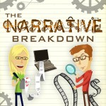 narrative-breakdown-story
