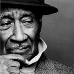 Albert Murray, African American fiction author from Alabama on andreabadgley.com