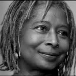 Alice Walker, African American author from Georgia on andreabadgley.com