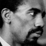 Henry Dumas, African American author from Arkansas on andreabadgley.com