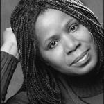 janis F. Kearney, African American writer from Arkansas on andreabadgley.com