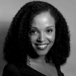 jesmyn ward, African American author from Mississippi on andreabadgley.com