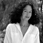 Kiana Davenport, Polynesian American author from Hawaii on andreabadgley.com