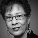 Lalita Tademy, African American author with ancestry in Louisiana on andreabadgley.com