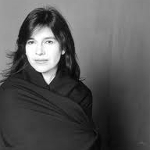 Louise Erdrich, Native American author from North Dakota on andreabadgley.com