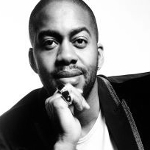 Mitchell S. Jackson, African American author from Oregon on andreabadgley.com