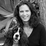 Nina Revoyr, Japanese American author from Wisconsin on andreabadgley.com