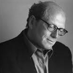 Oscar Hijuelos, Cuban American author from New York on andreabadgley.com