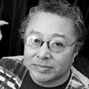 Arizona author Alfredo Véa, Jr.: Mexican-Yaqui-Filipino-American on andreabadgley.com