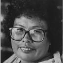 Alaska author Velma Wallis; Athabascan Indian, native American on andreabadgley.com