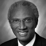 William H. Turner, African American author from Kentucky on andreabadgley.com