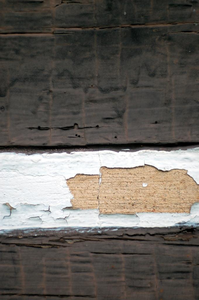 peeling paint_0164