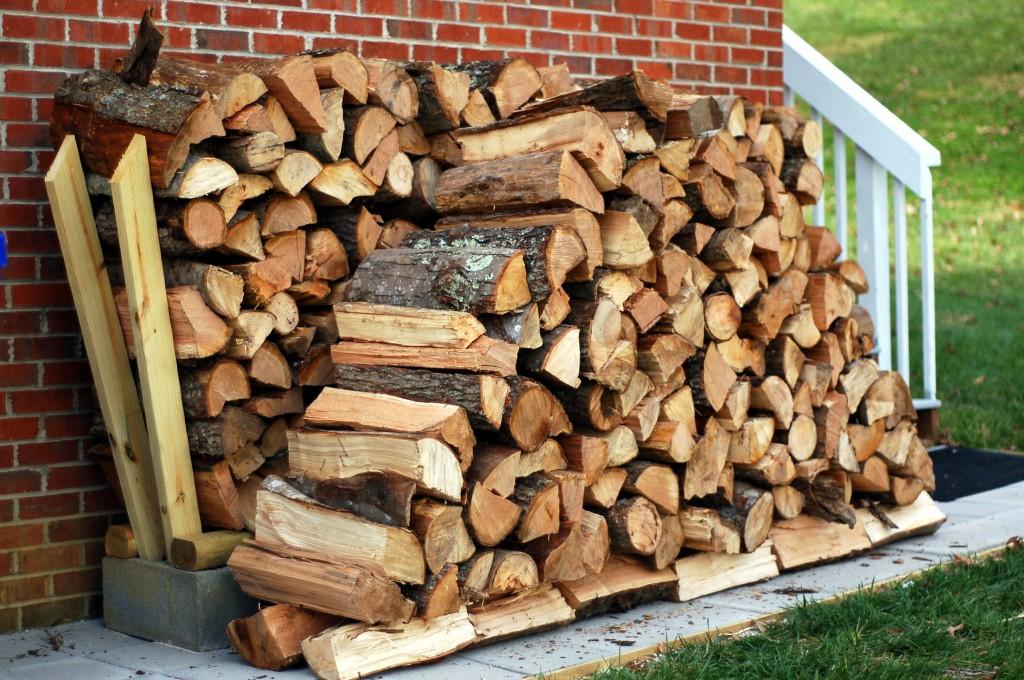 firewood12