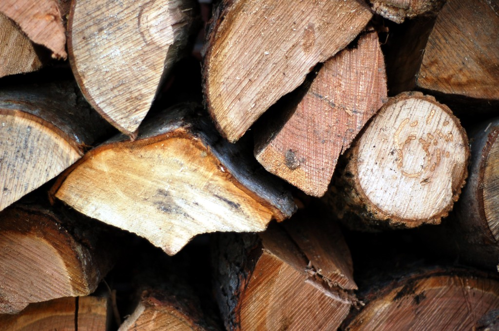 firewood23