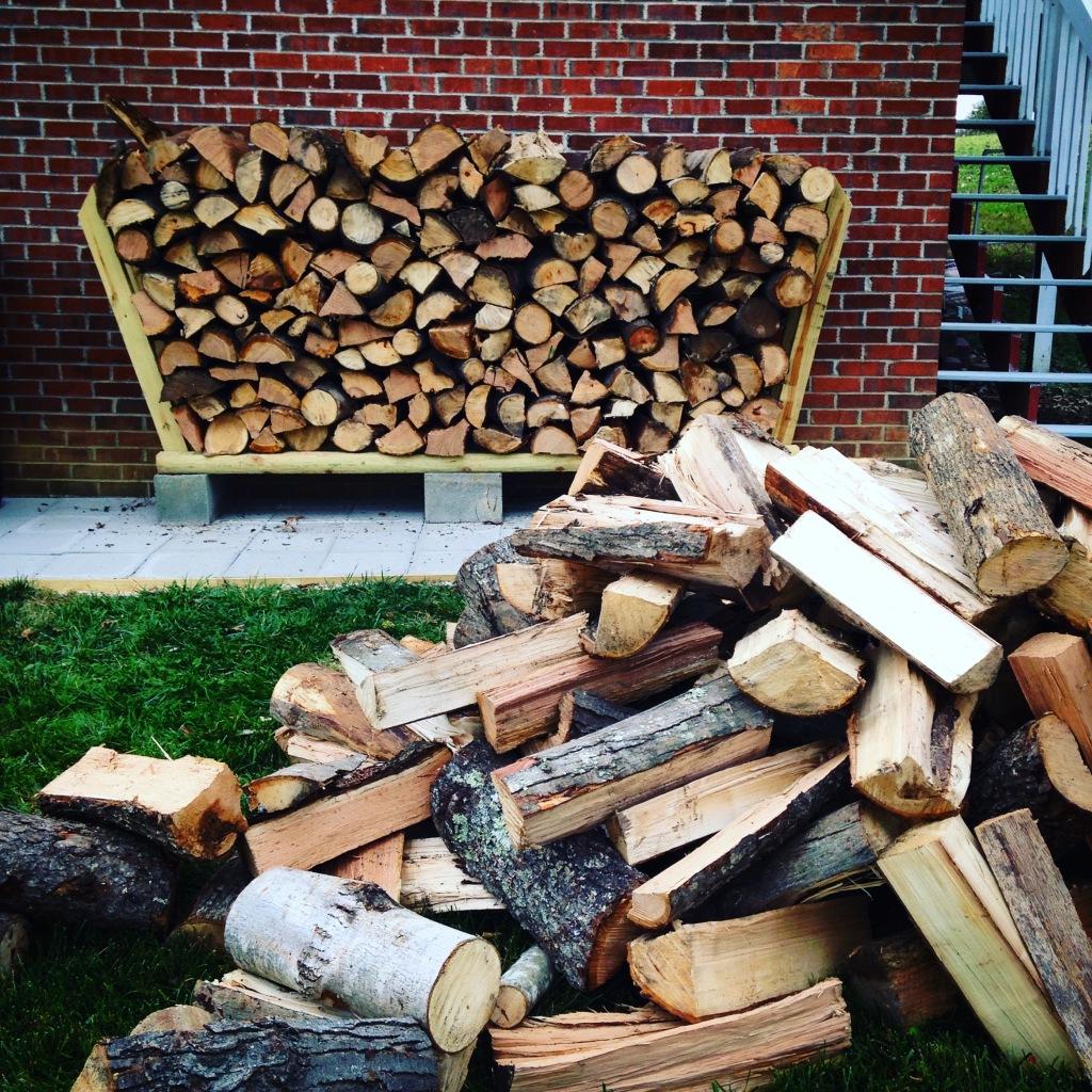 firewood_5198