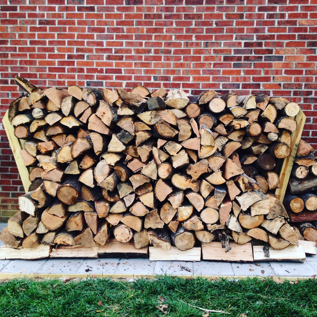 firewood_5204