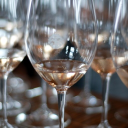 Field Notes: Wine Tourism Conference 2015