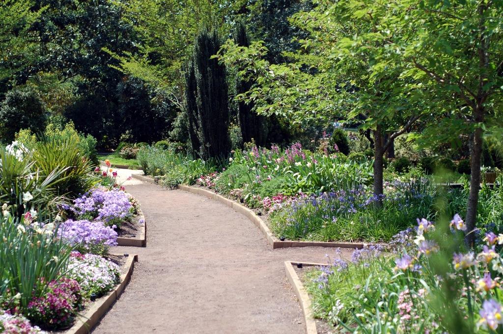 gardens16