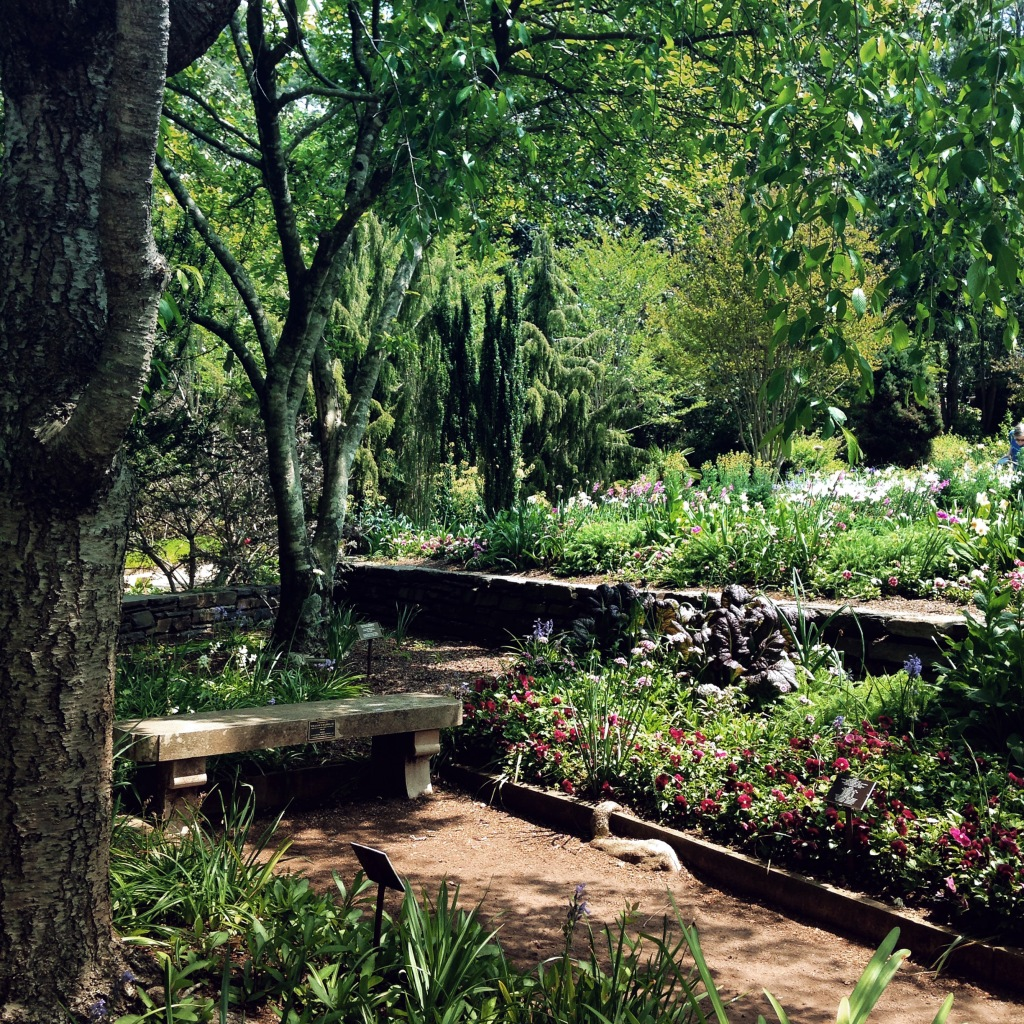 green garden_6692