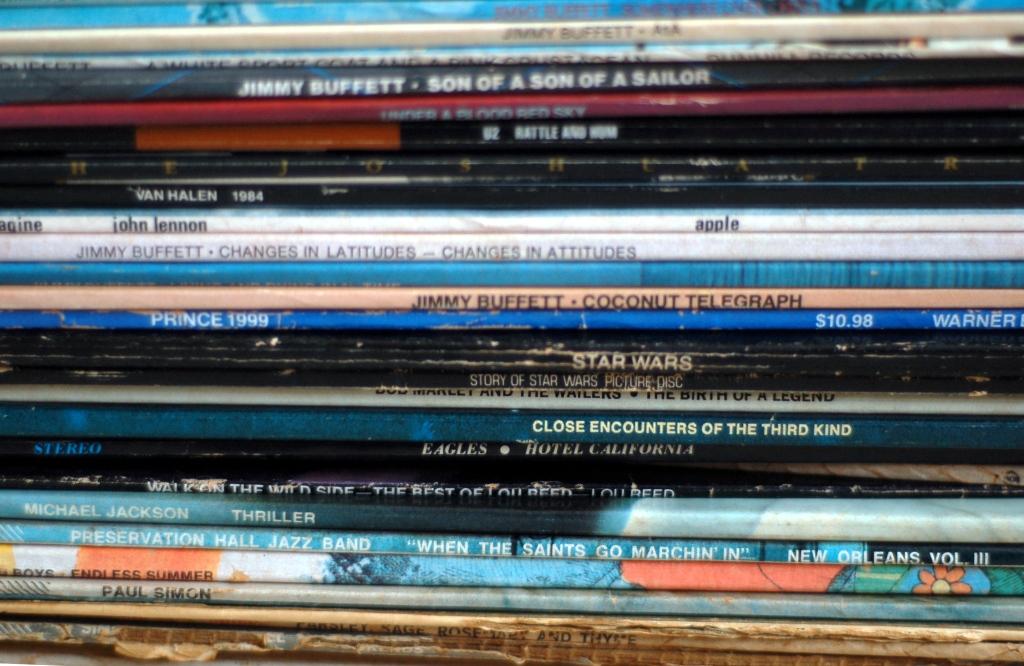 albums_jimmybuffet_0229