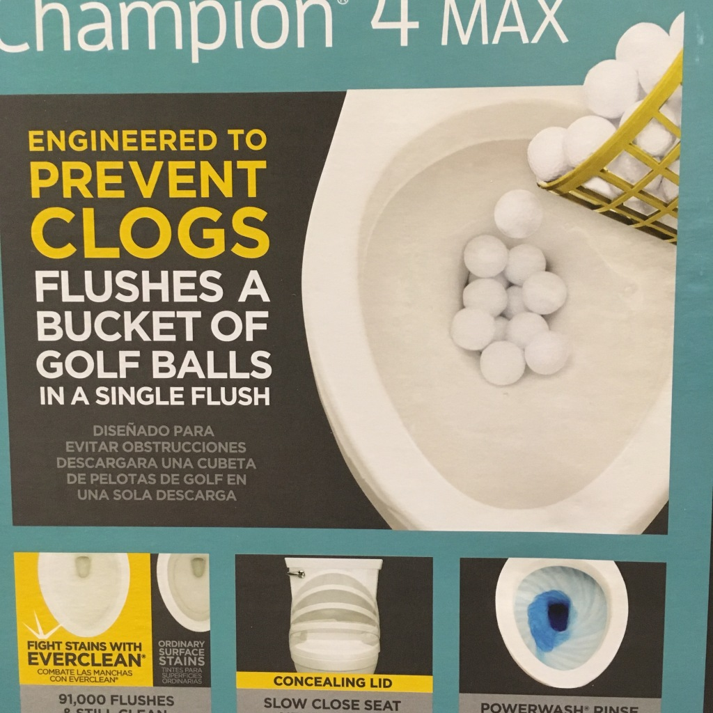 toilet-marketing