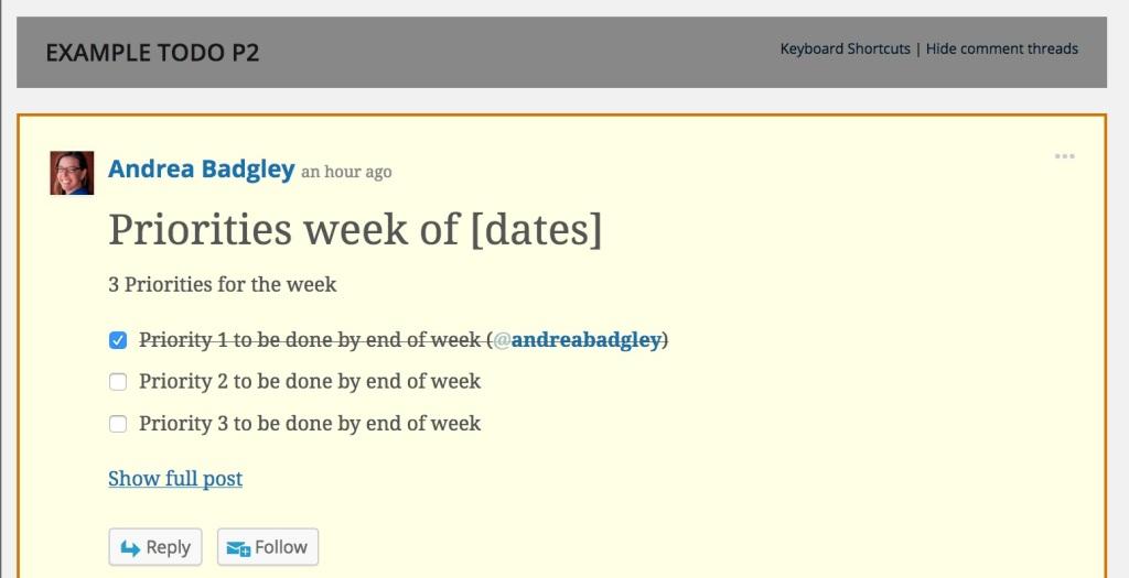 p2-priorities-screenshot