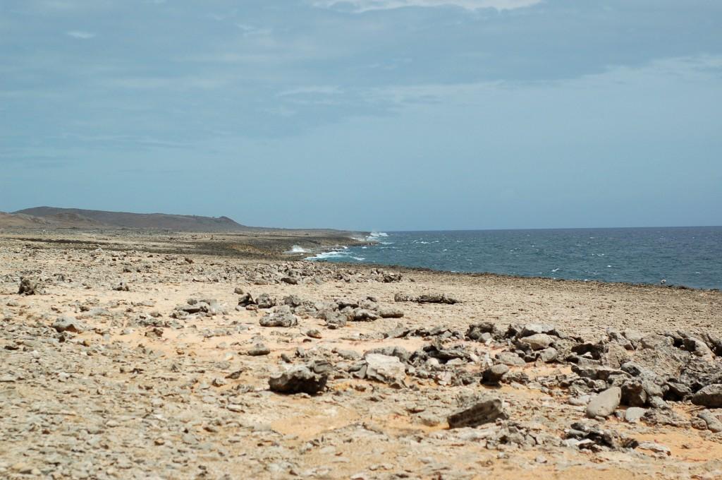 marsscape and ocean curacao_0087