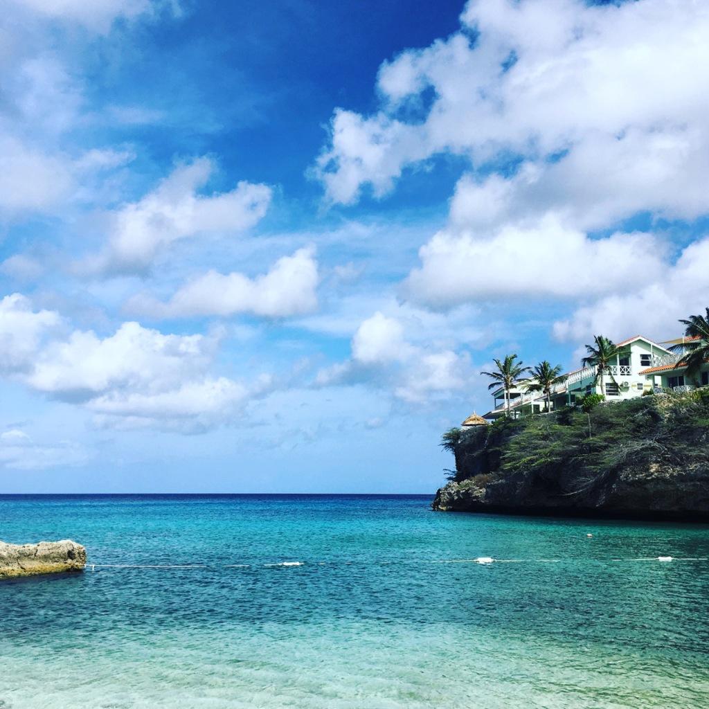 playa lagun instagram1296