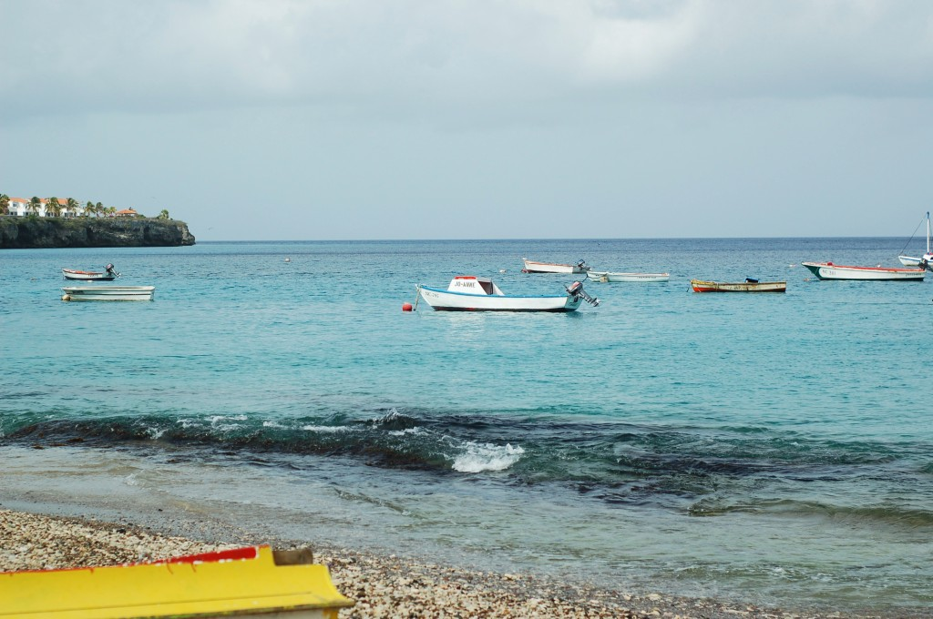 playa piskado working harbor01
