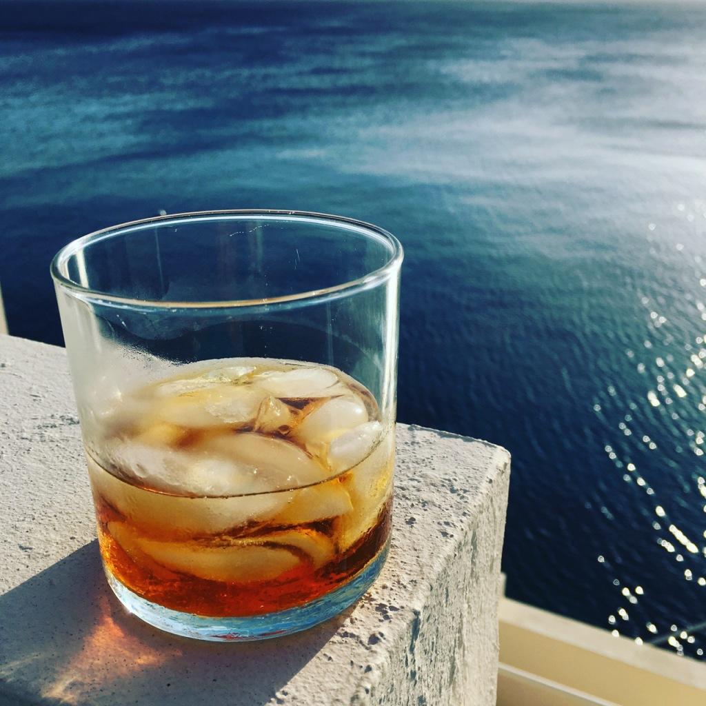 rum_1309