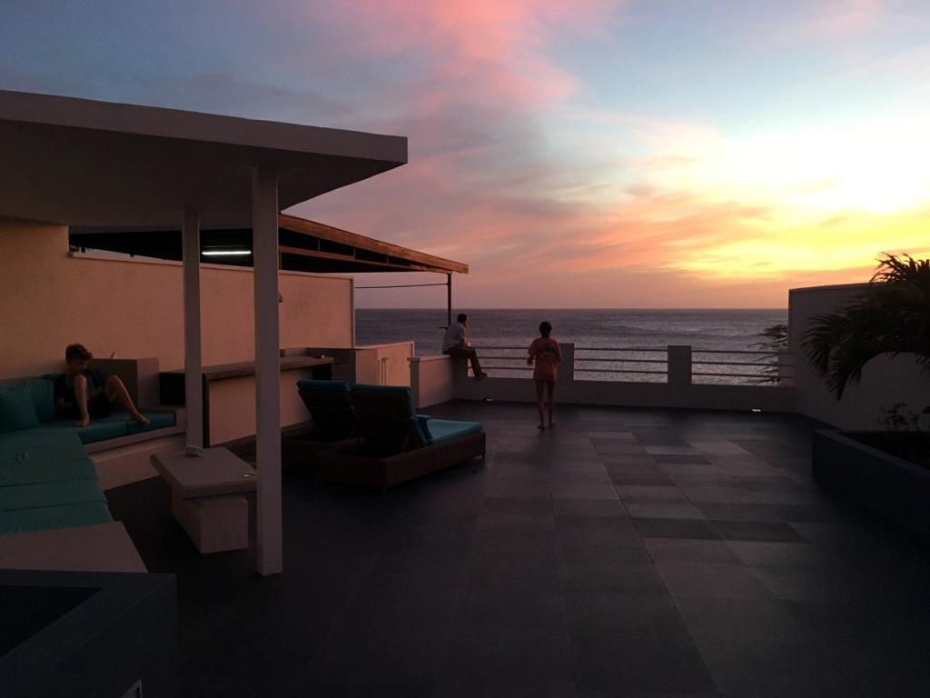 sunset_1310